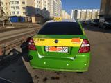 Ravon Nexia R3 2020 года за 4 200 000 тг. в Нур-Султан (Астана) – фото 2