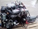 Двигатель 2jz-ge SWAP комлект за 450 000 тг. в Караганда
