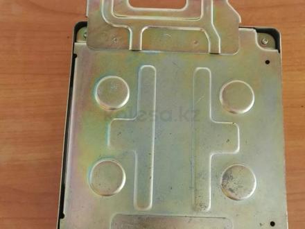 Блок управления efi на Mitsubishi Galant E53A 6A11 MD756922 за 10 000 тг. в Караганда – фото 2