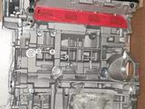 Контрактный двигатель (АКПП) G4KE, G4KD, G4NA, G4NB, 4В12 за 450 000 тг. в Алматы – фото 5
