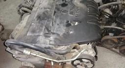 Контрактный двигатель (АКПП) G4KE, G4KD, G4NA, G4NB, 4В12 за 450 000 тг. в Алматы – фото 2