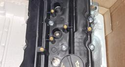 Контрактный двигатель (АКПП) G4KE, G4KD, G4NA, G4NB, 4В12 за 450 000 тг. в Алматы – фото 3