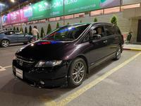 Honda Odyssey 2004 года за 3 300 000 тг. в Алматы