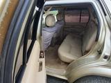 Nissan Pathfinder 2001 года за 3 100 000 тг. в Алматы – фото 4