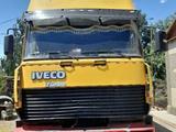 Iveco  TURBOSTAR 1989 года за 3 200 000 тг. в Тараз