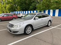 Nissan Teana 2011 года за 5 450 000 тг. в Алматы
