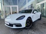 Porsche Panamera 2018 года за 49 500 000 тг. в Алматы