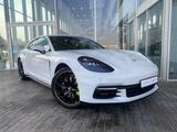 Porsche Panamera 2018 года за 49 500 000 тг. в Алматы – фото 3