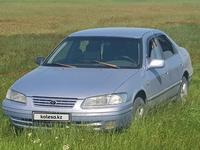 Toyota Camry 1997 года за 3 000 000 тг. в Нур-Султан (Астана)