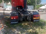 Renault  Premum 2004 года за 8 000 000 тг. в Шымкент – фото 5