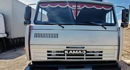 КамАЗ  65115 2006 года за 9 500 000 тг. в Алматы