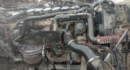 Двигател в Шымкент