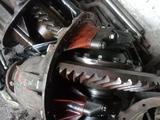 Двигател в Шымкент – фото 2