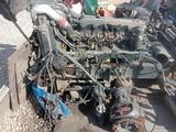 Двигател в Шымкент – фото 3