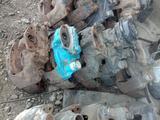 Двигател в Шымкент – фото 4