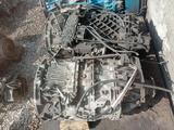 Двигател в Шымкент – фото 5