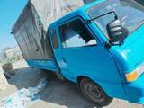 Kia  Бонго 1995 года за 2 150 000 тг. в Талдыкорган
