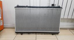Радиатор охлаждения Lifan X60 за 22 000 тг. в Нур-Султан (Астана) – фото 2