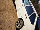 ВАЗ (Lada) 2114 (хэтчбек) 2013 года за 1 330 000 тг. в Усть-Каменогорск – фото 5