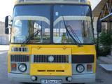 ПАЗ  3205 2010 года за 1 600 000 тг. в Тараз