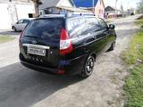 ВАЗ (Lada) Priora 2171 (универсал) 2012 года за 1 480 000 тг. в Актобе – фото 5