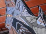 Переднее левое крыло на Rav4 40кузов оригинал, небольшие дефекты за 15 000 тг. в Нур-Султан (Астана) – фото 3