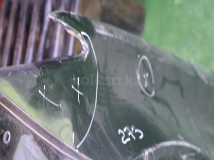 Переднее левое крыло на Rav4 40кузов оригинал, небольшие дефекты за 15 000 тг. в Нур-Султан (Астана) – фото 5