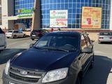 ВАЗ (Lada) Granta 2190 (седан) 2012 года за 1 680 000 тг. в Актобе