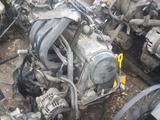 ДВС Дэу Матиз 0.8 комплект привозной за 2 021 тг. в Шымкент – фото 2
