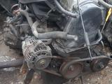 ДВС Дэу Матиз 0.8 комплект привозной за 2 021 тг. в Шымкент – фото 3