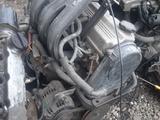 ДВС Дэу Матиз 0.8 комплект привозной за 2 021 тг. в Шымкент – фото 4