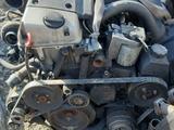 ДВС Мерседе 2.5 дизель ом605 за 2 021 тг. в Шымкент – фото 2