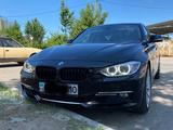 BMW 328 2012 года за 9 500 000 тг. в Костанай – фото 3