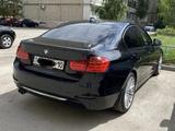 BMW 328 2012 года за 9 500 000 тг. в Костанай – фото 4