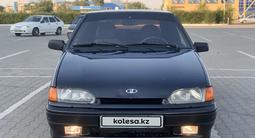 ВАЗ (Lada) 2114 (хэтчбек) 2006 года за 720 000 тг. в Актобе