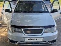 Daewoo Nexia 2009 года за 1 200 000 тг. в Кызылорда