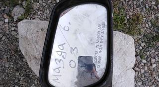 Зеркало за 15 000 тг. в Алматы