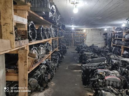 Авто Разбор в Шымкент – фото 16