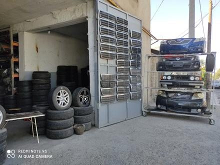 Авто Разбор в Шымкент – фото 9