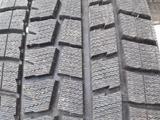 Зимняя резина с дисками за 120 000 тг. в Алматы – фото 5
