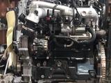 Двигатель d4cb Kia Sorento 2.5I 175 л/с за 100 000 тг. в Челябинск – фото 2