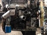 Двигатель d4cb Kia Sorento 2.5I 175 л/с за 100 000 тг. в Челябинск – фото 3