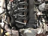 Двигатель d4cb Kia Sorento 2.5I 175 л/с за 100 000 тг. в Челябинск – фото 5