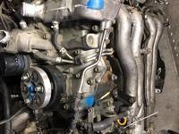 Двигатель 2tz за 100 тг. в Алматы