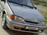 ВАЗ (Lada) 2114 (хэтчбек) 2007 года за 500 000 тг. в Туркестан – фото 3