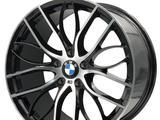 18 5 120 BMW E90/E92/F30/F34 за 280 000 тг. в Алматы
