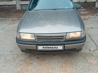 Opel Vectra 1991 года за 950 000 тг. в Шымкент