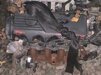 Двигатель в сборе. Мкпп в Алматы