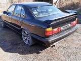 BMW 525 1995 года за 1 700 000 тг. в Бесагаш – фото 4