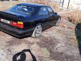 BMW 525 1995 года за 1 700 000 тг. в Бесагаш – фото 5
